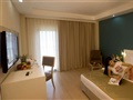 Hotel Crystal Green Bay Resort Spa  Bodrum