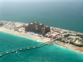 Hotel Atlantis The Palm  Dubai