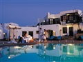 Hotel Creta Maris Beach Resort ex Creta Maris Golf Resort Convention Center   Hersonissos