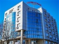 Hotel New Royal Constanta  Constanta