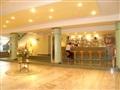 Hotel Dorna  Mamaia