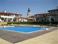 golf_complex_black_sea_rama_kavarna_litoral_bulgaria