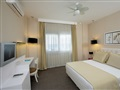 Armonia Holiday Village  Bodrum
