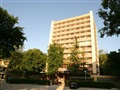 Hotel Tsarevets  Golden Sands