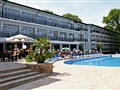 Hotel Kini Park  Golden Sands