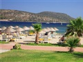 Royal Arena Resort Spa  Bodrum