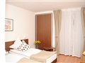 Hotel Family Club Mercur Minerva  Mamaia