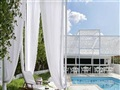 Hotel Racconto Boutique Design Hotel Adults Only   Parga
