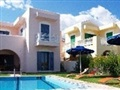 Hotel 12 Islands Villas  Kolymbia
