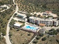 Panorama Hotel And Apartments  Nafplio Peloponnese