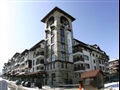 Hotel Royal Towers, Bansko