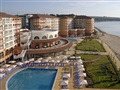 Hotel Sol Luna Bay Resort, Obzor