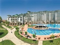 Hotel Emerald Beach Resort Spa