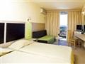 Hotel Slavuna  Albena