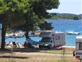 Mobile Home Mh Imperial, Vodice
