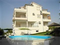 Private Apartment Hit I, Vodice