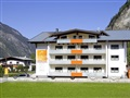 Top Tirol Appartement  Langenfeld