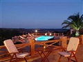 Monte da Bravura Green Resort  Algarve