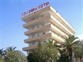Joli Park Hotel  Gallipoli