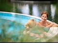 Quellenhotel Heiltherme Bad Waltersdorf 2 Therme