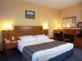 Holiday Inn Wroclaw  Wroclaw