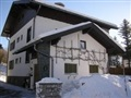 Appartement Haus Theresia  Bad Mitterndorf