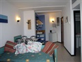 Apartaments Sun Moon  Lloret De Mar