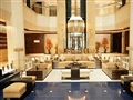 Al Manar Grand Hotel Apartment  Dubai