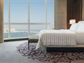 Le Meridien Mina Seyahi Beach Resort And Marina  Dubai Jumeirah