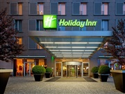 Holiday Inn Prague Congress , Praga