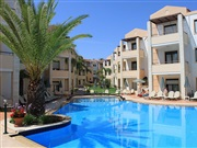 Hotel Apartments Creta Palm, Kato Stalos