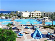 Charmillion Club Resort Ex. Sea Club Resort , Sharm El Sheikh