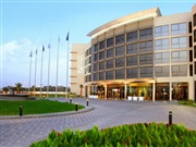Hotel Centro Sharjah by Rotana, Sharjah