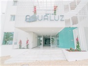 Aqualuz Suite Hotel Apartments, Lagos