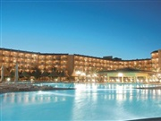 Siva Grand Beach Hotel, Hurghada