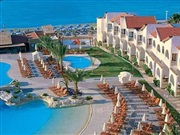 Hotel Princess Beach, Larnaca
