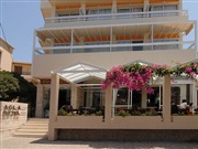 Hotel Agla, Rhodes All Locations