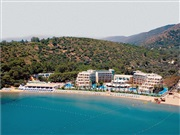 Paloma Pasha Resort - Luxury Hotel, Ozdere