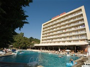 Hotel Detelina, Golden Sands