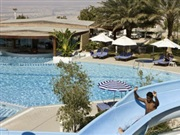 Mercure Grand Jebel Hafeet, Al Ain