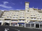 Los Dragos Del Sur Apartments, Tenerife