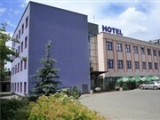 Best Western Galicya, Cracovia