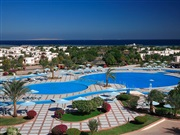 Sonesta Pharaoh Beach Resort, Hurghada