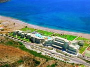 Hotel Rodos Palladium Leisure Wellness, Faliraki
