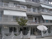 Ouzas Hotel , Olympic Beach