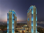 Hotel Habtoor Grand Resort And Spa, Dubai