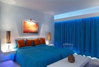 Hotel So White Boutique Suites, Statiunea Ayia Napa