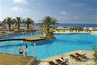 Aldemar Knossos Royal, Creta