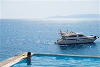 Elounda Peninsula All Suite, Creta