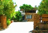 Hotel Mariva Bungalows, Therma